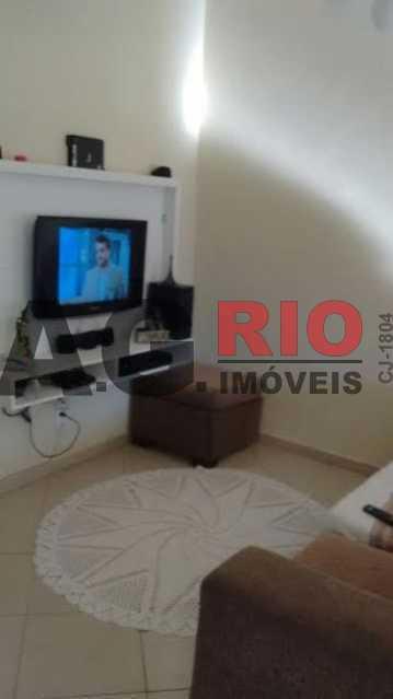 b7641eb3-fedb-42ac-8f96-bd75ec - Apartamento À Venda - Rio de Janeiro - RJ - Taquara - AGT23434 - 5