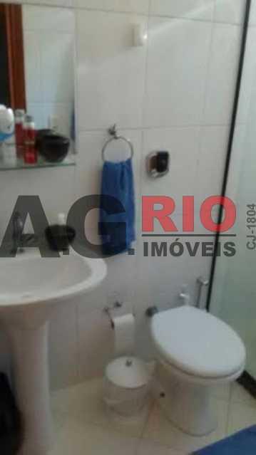 0c81504c-11aa-49ee-af44-926289 - Apartamento À Venda - Rio de Janeiro - RJ - Taquara - AGT23434 - 11