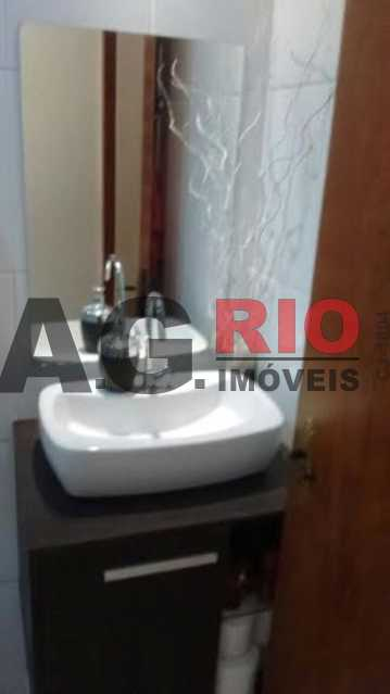 34dee7f3-70e9-4a9d-96fa-ba7396 - Apartamento À Venda - Rio de Janeiro - RJ - Taquara - AGT23434 - 7