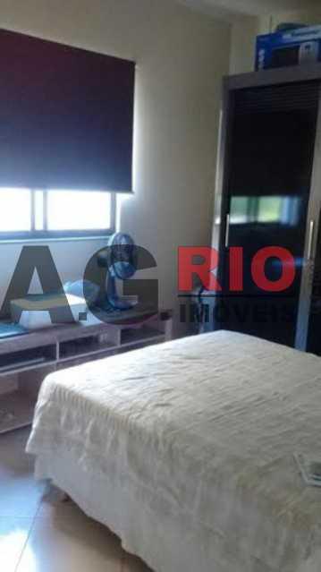 94e5a5b3-22ef-40e4-a187-653557 - Apartamento À Venda - Rio de Janeiro - RJ - Taquara - AGT23434 - 10