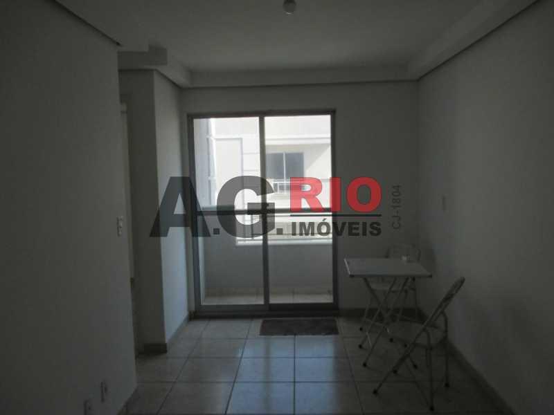 IMG_2905 - Apartamento 2 quartos à venda Rio de Janeiro,RJ - R$ 240.000 - AGT23435 - 3