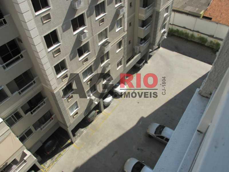 IMG_2906 - Apartamento 2 quartos à venda Rio de Janeiro,RJ - R$ 240.000 - AGT23435 - 12