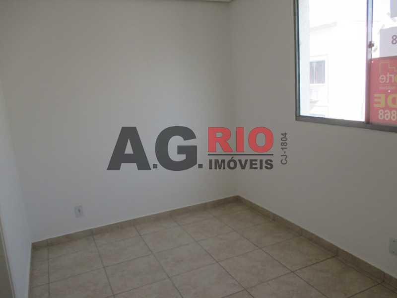 IMG_2911 - Apartamento 2 quartos à venda Rio de Janeiro,RJ - R$ 240.000 - AGT23435 - 6