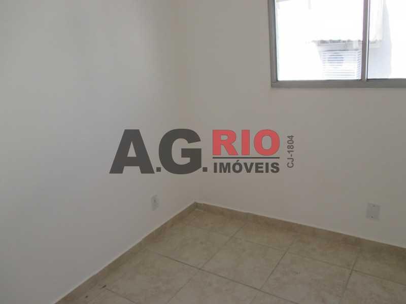IMG_2912 - Apartamento 2 quartos à venda Rio de Janeiro,RJ - R$ 240.000 - AGT23435 - 7