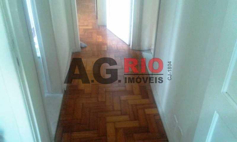 IMG-20160621-WA0021 - Apartamento 2 quartos à venda Rio de Janeiro,RJ - R$ 200.000 - AGV22592 - 7