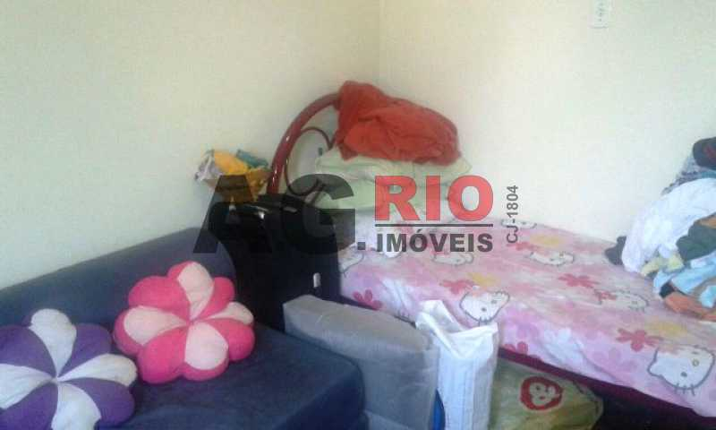 IMG-20160621-WA0002 - Apartamento 2 quartos à venda Rio de Janeiro,RJ - R$ 200.000 - AGV22592 - 9