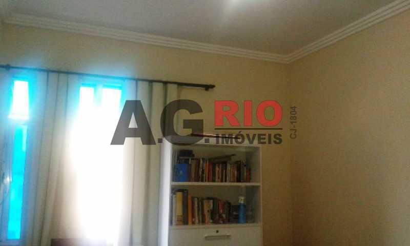 IMG-20160621-WA0003 - Apartamento 2 quartos à venda Rio de Janeiro,RJ - R$ 200.000 - AGV22592 - 4