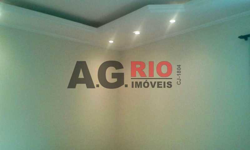 IMG-20160621-WA0006 - Apartamento 2 quartos à venda Rio de Janeiro,RJ - R$ 200.000 - AGV22592 - 5
