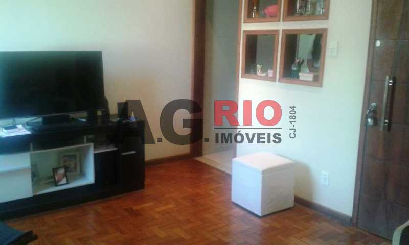 IMG-20160621-WA0007 - Apartamento 2 quartos à venda Rio de Janeiro,RJ - R$ 200.000 - AGV22592 - 3
