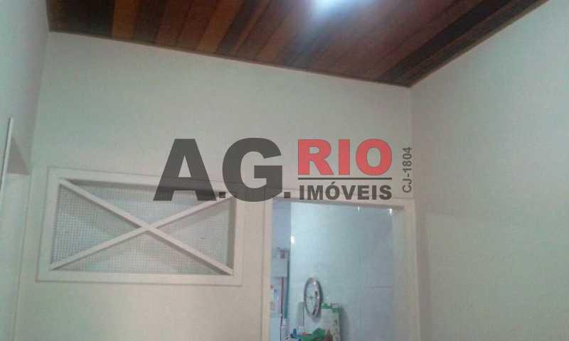 IMG-20160621-WA0008 - Apartamento 2 quartos à venda Rio de Janeiro,RJ - R$ 200.000 - AGV22592 - 10