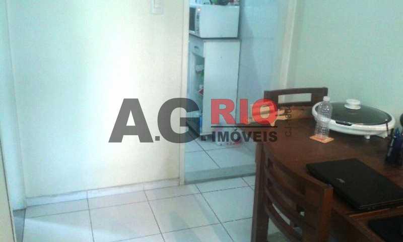 IMG-20160621-WA0009 - Apartamento 2 quartos à venda Rio de Janeiro,RJ - R$ 200.000 - AGV22592 - 11