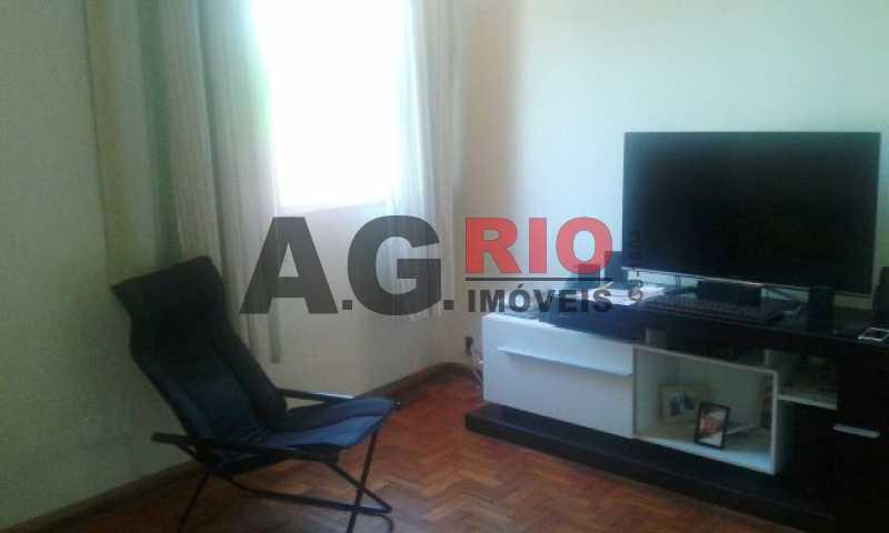 IMG-20160621-WA0010 - Apartamento 2 quartos à venda Rio de Janeiro,RJ - R$ 200.000 - AGV22592 - 1