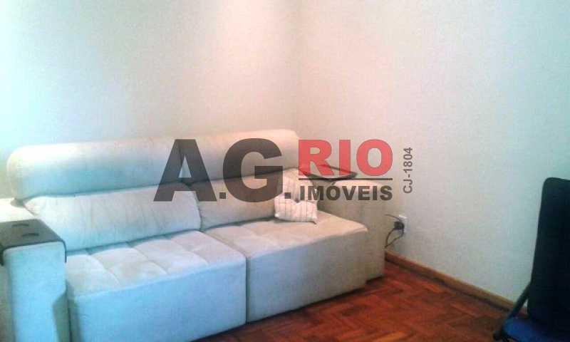 IMG-20160621-WA0011 - Apartamento 2 quartos à venda Rio de Janeiro,RJ - R$ 200.000 - AGV22592 - 12