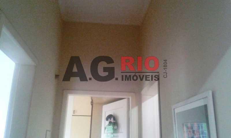 IMG-20160621-WA0013 - Apartamento 2 quartos à venda Rio de Janeiro,RJ - R$ 200.000 - AGV22592 - 13
