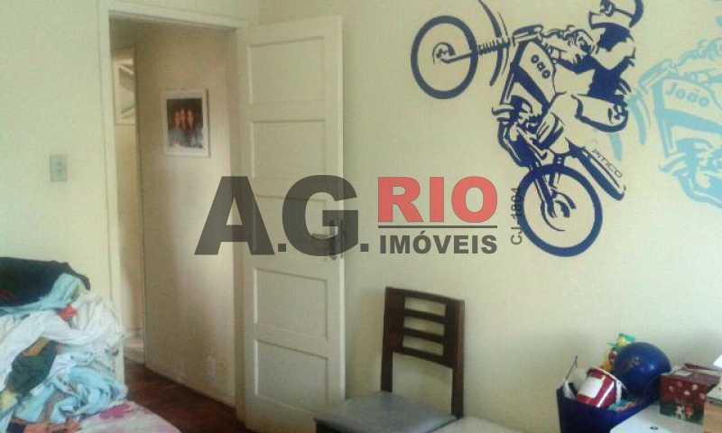 IMG-20160621-WA0014 - Apartamento 2 quartos à venda Rio de Janeiro,RJ - R$ 200.000 - AGV22592 - 14