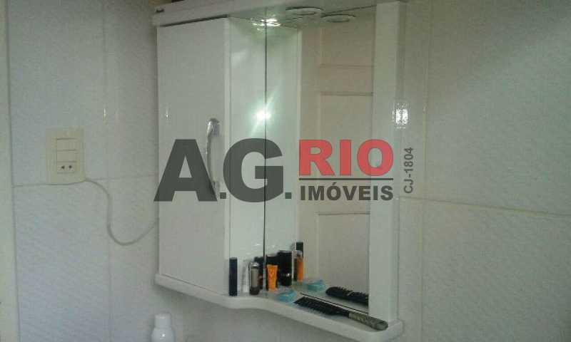 IMG-20160621-WA0018 - Apartamento 2 quartos à venda Rio de Janeiro,RJ - R$ 200.000 - AGV22592 - 18
