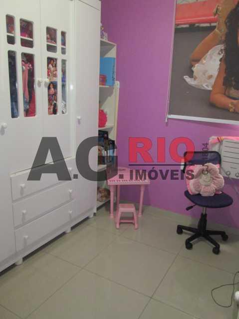 229 - Apartamento Rio de Janeiro, Quintino Bocaiúva, RJ À Venda, 2 Quartos, 63m² - AGF21130 - 15