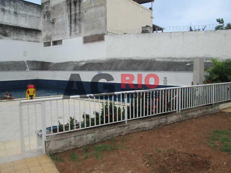 248 - Apartamento Rio de Janeiro, Quintino Bocaiúva, RJ À Venda, 2 Quartos, 63m² - AGF21130 - 18