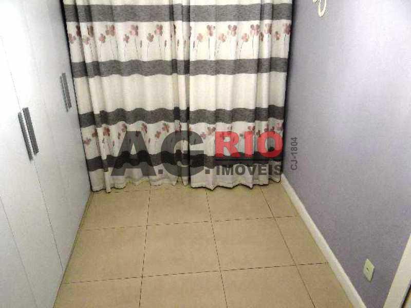 568603019956710 - Apartamento À Venda - Rio de Janeiro - RJ - Praça Seca - AGV22593 - 6
