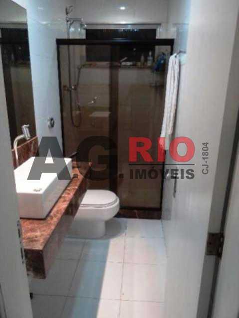 569603014152383 - Apartamento À Venda - Rio de Janeiro - RJ - Praça Seca - AGV22593 - 11