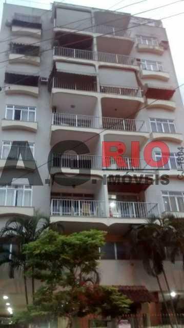 IMG-20160628-WA0024 - Apartamento 2 quartos à venda Rio de Janeiro,RJ - R$ 300.000 - AGV22594 - 1