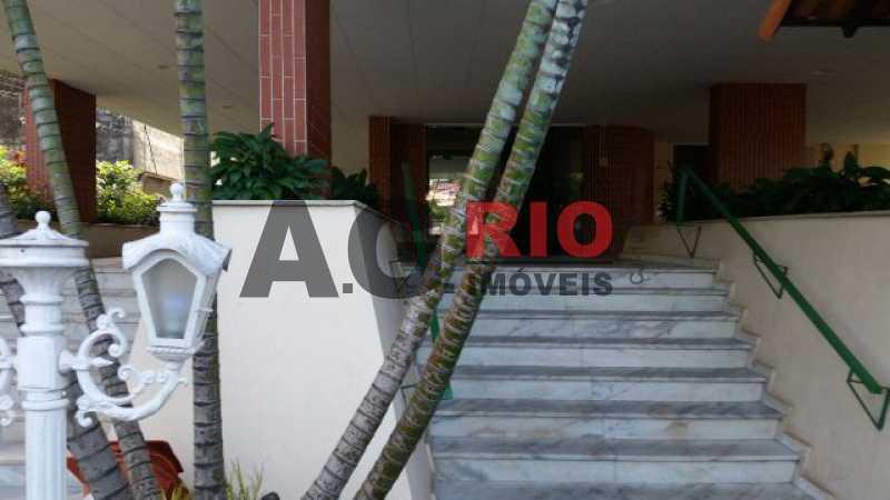 IMG-20160628-WA0008 - Apartamento 2 quartos à venda Rio de Janeiro,RJ - R$ 300.000 - AGV22594 - 5