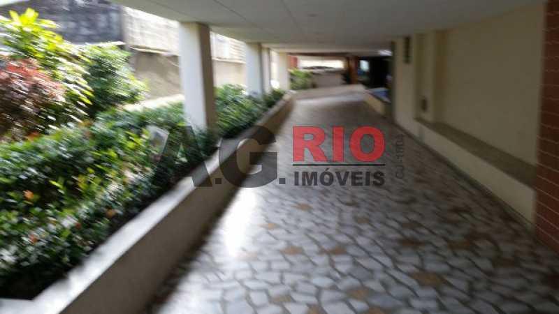 IMG-20160628-WA0009 - Apartamento 2 quartos à venda Rio de Janeiro,RJ - R$ 300.000 - AGV22594 - 6
