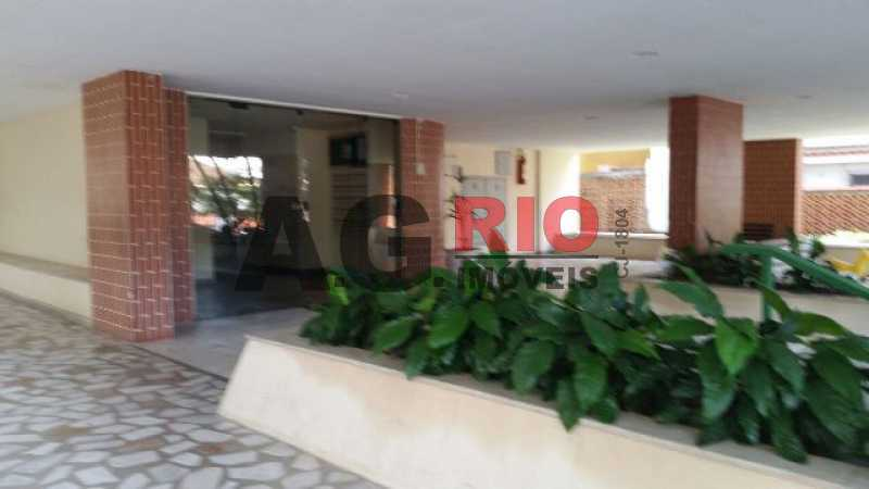 IMG-20160628-WA0010 - Apartamento 2 quartos à venda Rio de Janeiro,RJ - R$ 300.000 - AGV22594 - 3