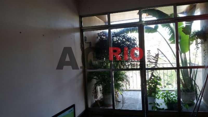 IMG-20160628-WA0011 - Apartamento 2 quartos à venda Rio de Janeiro,RJ - R$ 300.000 - AGV22594 - 7