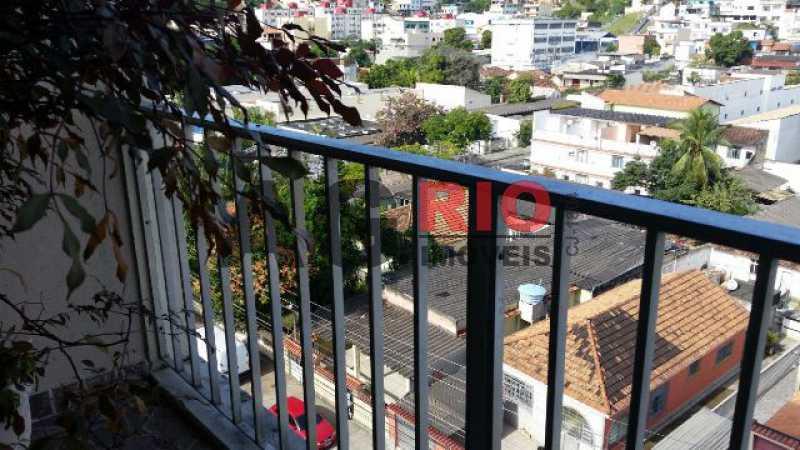 IMG-20160628-WA0012 - Apartamento 2 quartos à venda Rio de Janeiro,RJ - R$ 300.000 - AGV22594 - 10