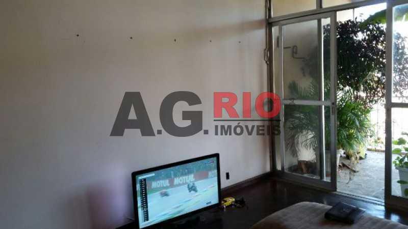 IMG-20160628-WA0014 - Apartamento 2 quartos à venda Rio de Janeiro,RJ - R$ 300.000 - AGV22594 - 8