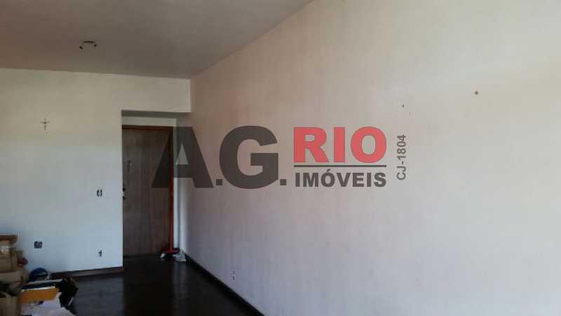 IMG-20160628-WA0015 - Apartamento 2 quartos à venda Rio de Janeiro,RJ - R$ 300.000 - AGV22594 - 11