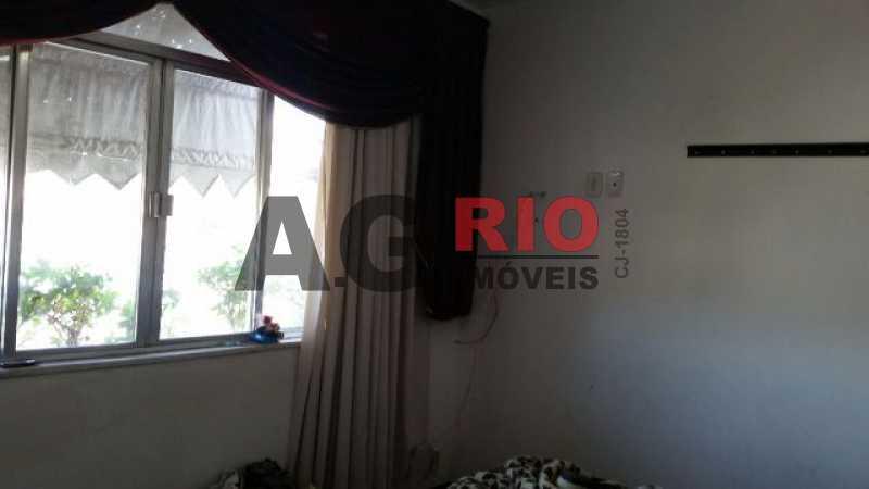 IMG-20160628-WA0016 - Apartamento 2 quartos à venda Rio de Janeiro,RJ - R$ 300.000 - AGV22594 - 12