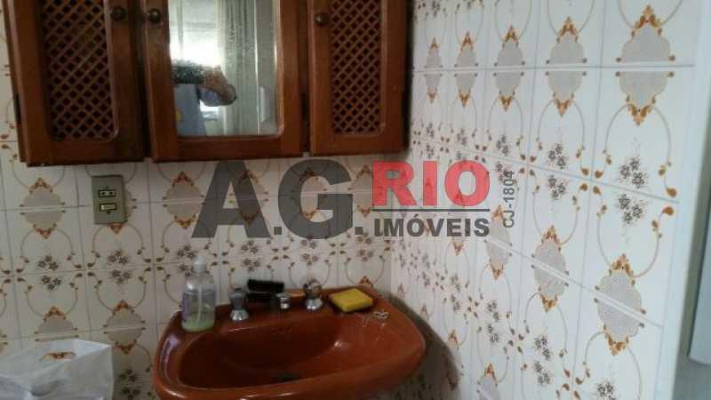 IMG-20160628-WA0017 - Apartamento 2 quartos à venda Rio de Janeiro,RJ - R$ 300.000 - AGV22594 - 13