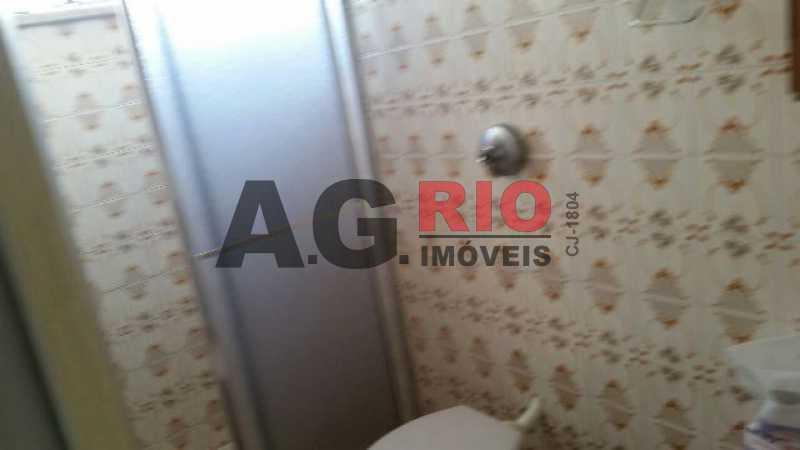 IMG-20160628-WA0018 - Apartamento 2 quartos à venda Rio de Janeiro,RJ - R$ 300.000 - AGV22594 - 14