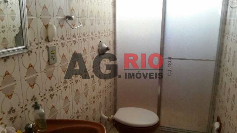 IMG-20160628-WA0019 - Apartamento 2 quartos à venda Rio de Janeiro,RJ - R$ 300.000 - AGV22594 - 15