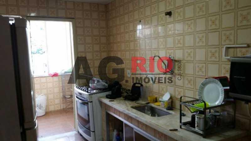IMG-20160628-WA0021 - Apartamento 2 quartos à venda Rio de Janeiro,RJ - R$ 300.000 - AGV22594 - 17