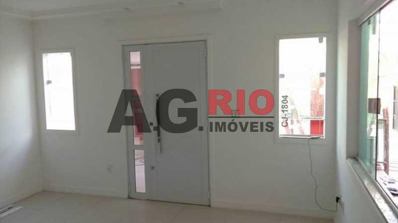 WhatsApp Image 2018-10-03 at 1 - Casa Rio de Janeiro,Jardim Sulacap,RJ À Venda,3 Quartos,95m² - AGV73281 - 10