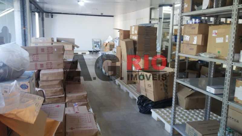 20160616_143821 - Outros à venda Rio de Janeiro,RJ Taquara - R$ 2.900.000 - AGV90150 - 6