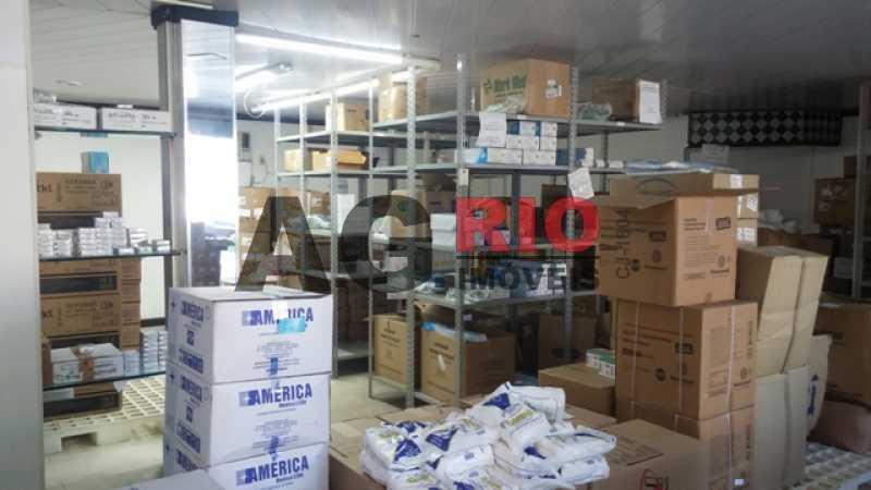 20160616_143847 - Outros à venda Rio de Janeiro,RJ Taquara - R$ 2.900.000 - AGV90150 - 7