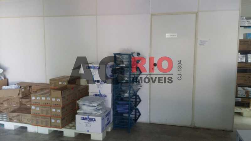 20160616_143853 - Outros à venda Rio de Janeiro,RJ Taquara - R$ 2.900.000 - AGV90150 - 8