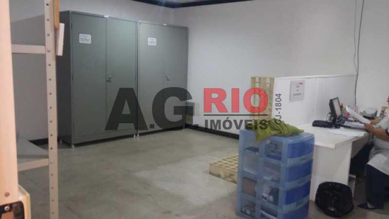 20160616_143958 - Outros à venda Rio de Janeiro,RJ Taquara - R$ 2.900.000 - AGV90150 - 10