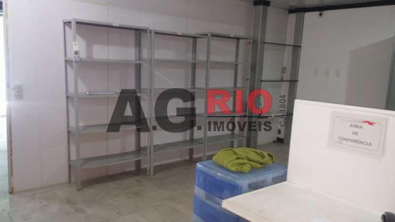 20160616_144012 - Outros à venda Rio de Janeiro,RJ Taquara - R$ 2.900.000 - AGV90150 - 11