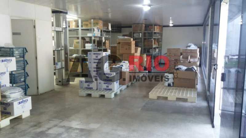 20160616_144036 - Outros à venda Rio de Janeiro,RJ Taquara - R$ 2.900.000 - AGV90150 - 12