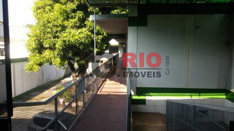 20160616_144047 - Outros à venda Rio de Janeiro,RJ Taquara - R$ 2.900.000 - AGV90150 - 4