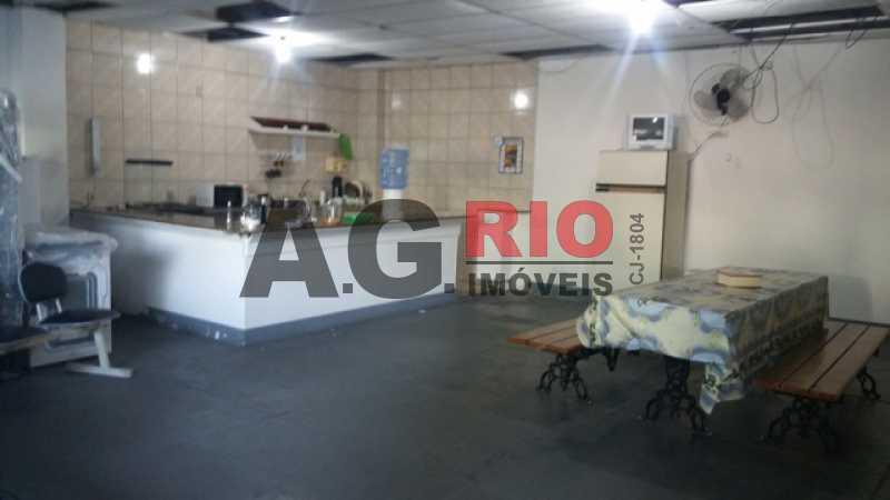 20160616_144159 - Outros à venda Rio de Janeiro,RJ Taquara - R$ 2.900.000 - AGV90150 - 13