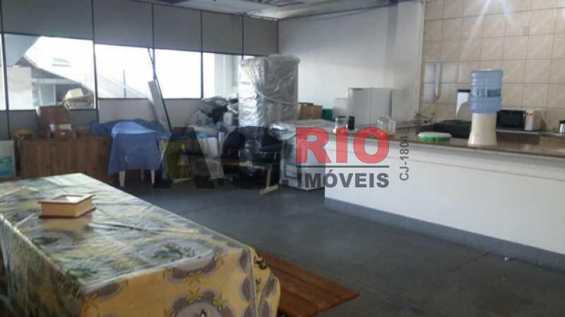 20160616_144216 - Outros à venda Rio de Janeiro,RJ Taquara - R$ 2.900.000 - AGV90150 - 14