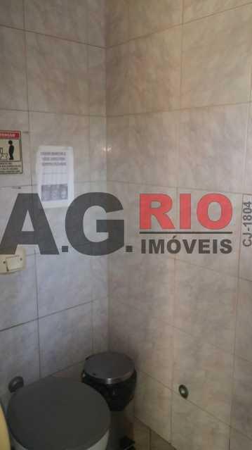20160616_144642 - Outros à venda Rio de Janeiro,RJ Taquara - R$ 2.900.000 - AGV90150 - 16