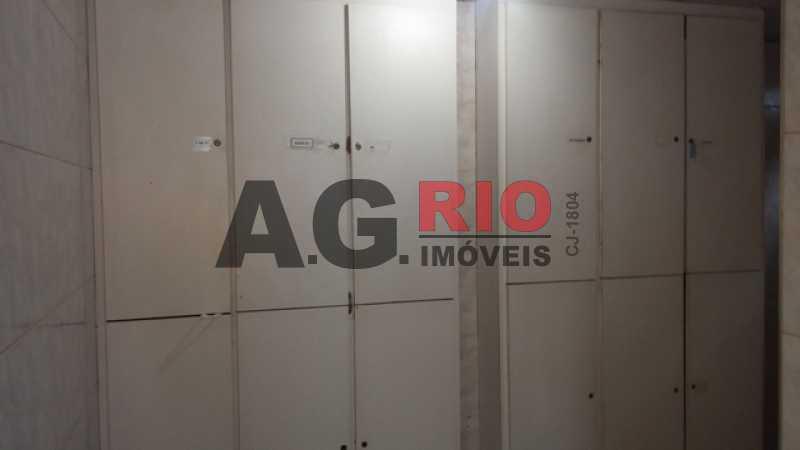 20160616_144707 - Outros à venda Rio de Janeiro,RJ Taquara - R$ 2.900.000 - AGV90150 - 18