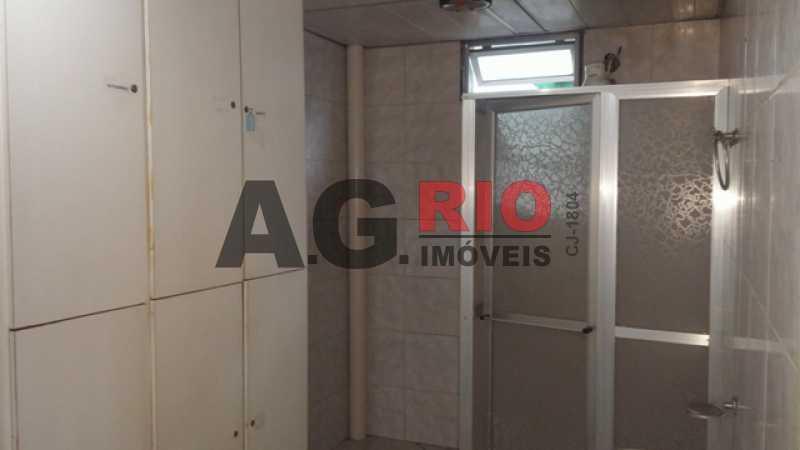 20160616_144715 - Outros à venda Rio de Janeiro,RJ Taquara - R$ 2.900.000 - AGV90150 - 19